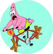 Patrick Sport 2