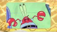 SpongeBob SquarePants - 'The Golden Krabby Patty Spectacular' Promo - Germany (Feb Mar