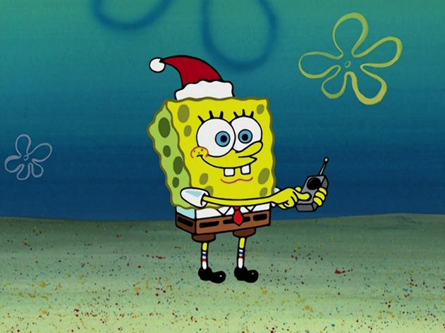 File:Christmas Who 018.png