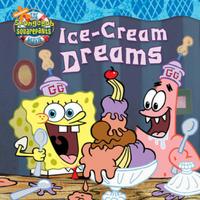 Ice Cream Dreams