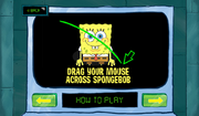 Bikini Bottom Bop 'Em SpongeBob