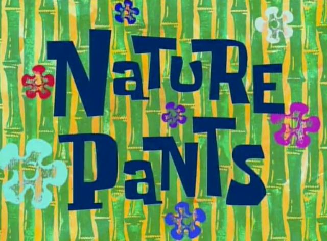 File:Nature Pants.png