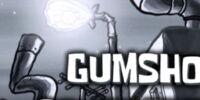 GumShoe SquarePants (gallery)