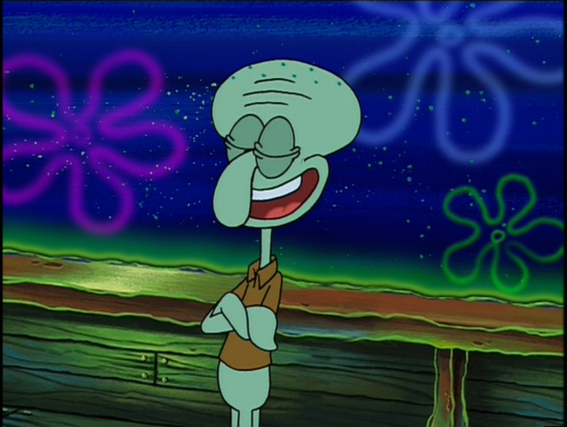File:Shanghaied Squidward's ending 05.png