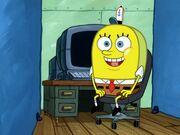 ''Normal'' Spongebob4