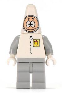 Patrick-lego2