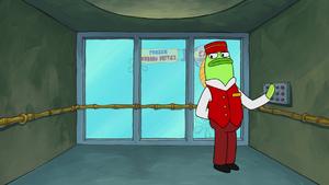 Goodbye, Krabby Patty 167