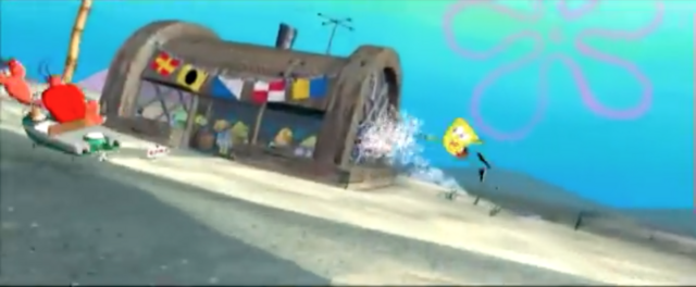 File:Jimmy Neutron's Nicktoon Blast 3.png