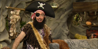 Patchy the Pirate/gallery/Ugh