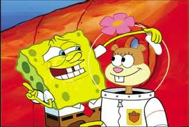 File:Sandy and spongebob (3).jpg