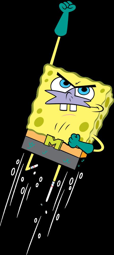 File:Spongebob4.png