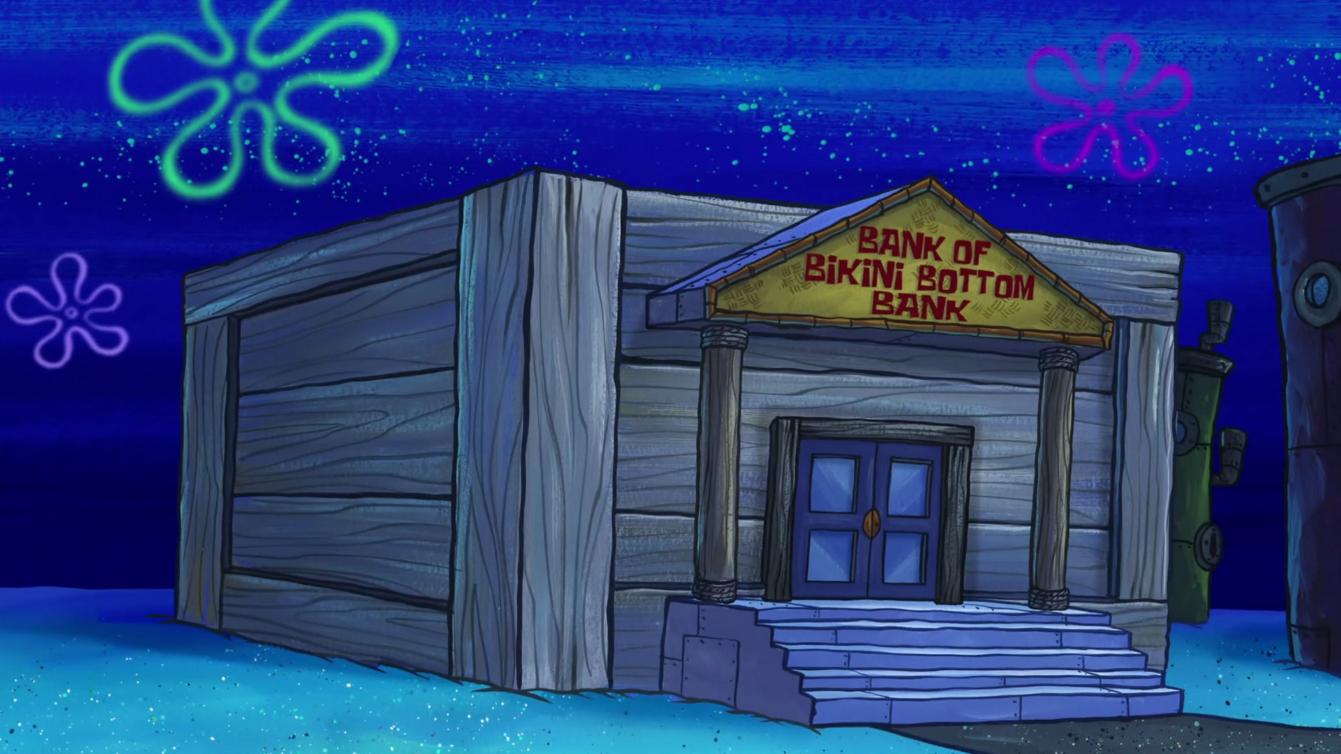 File:Safe Deposit Krabs 137.png