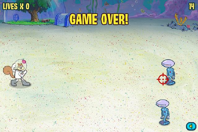 File:Robot Ruckus Game Over.png