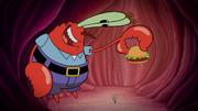 Plankton Retires 079