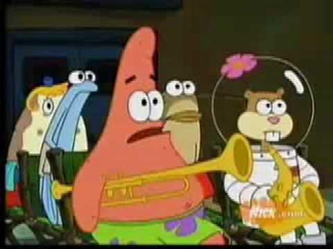 File:Mayonnaise Patrick.jpeg
