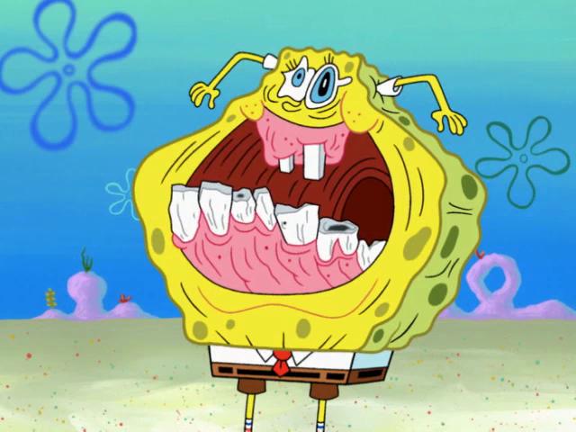File:SpongeBobFaceFreeze6.png