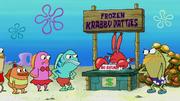 Krabby Patty Report 026