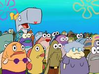 Pearl in The SpongeBob SquarePants Movie-2