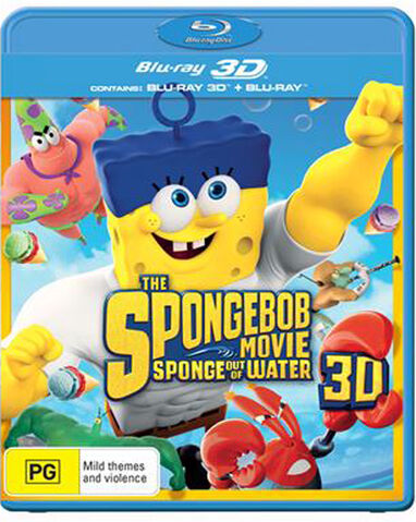File:The SpongeBob Movie - Sponge Out of Water Australian 3D Blu-ray.jpeg