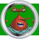 File:Badge-5461-4.png