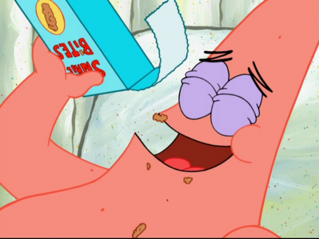 File:Patrick in Treats!-34.png