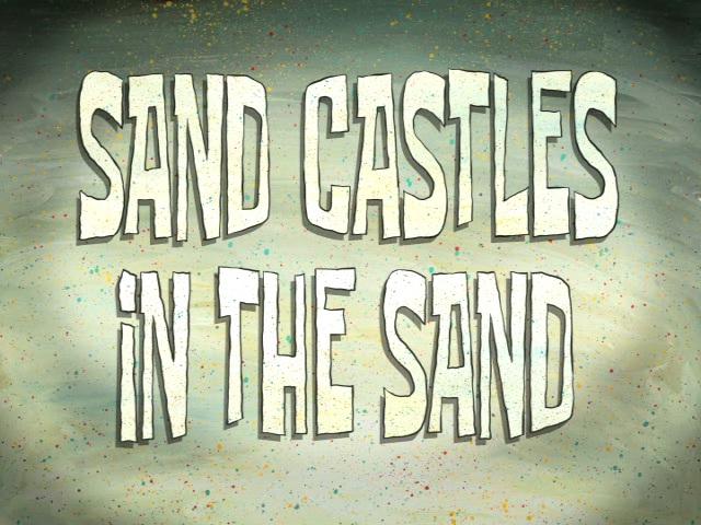 File:Sand Castles in the Sand-0.jpg