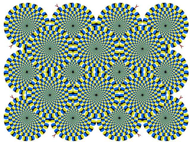 File:Hypnotize2.jpg
