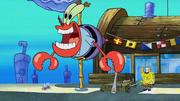 Plankton Retires 051