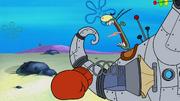 Plankton Retires 009
