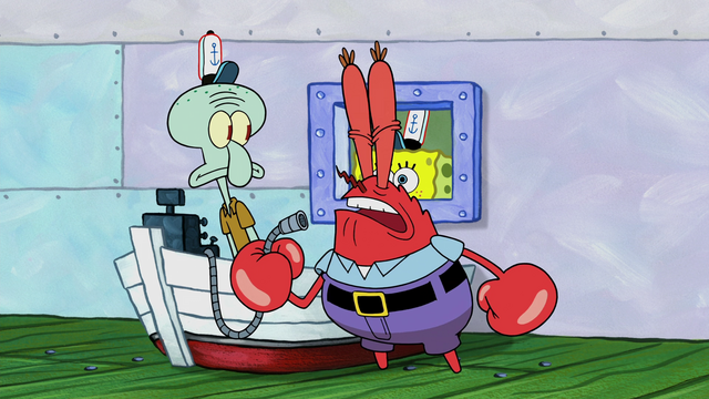 File:Mutiny on the Krusty 014.png