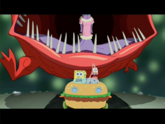 File:Case of the Sponge Bob 120.png