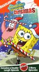 ChristmasVHS