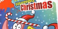 Christmas (VHS)