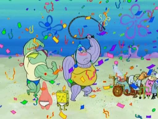 File:SpongeBob's Last Stand 41.jpg