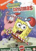 669spongebob christmas