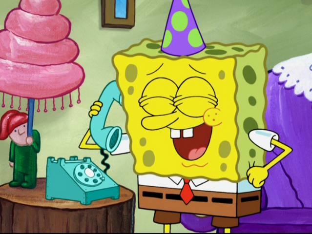 File:SpongeBob in Pet Sitter Pat-21.png