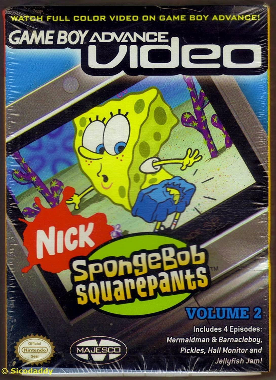 File:Gbavideo spongebobvol02.jpg