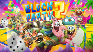 Block-party-2-game-16x9