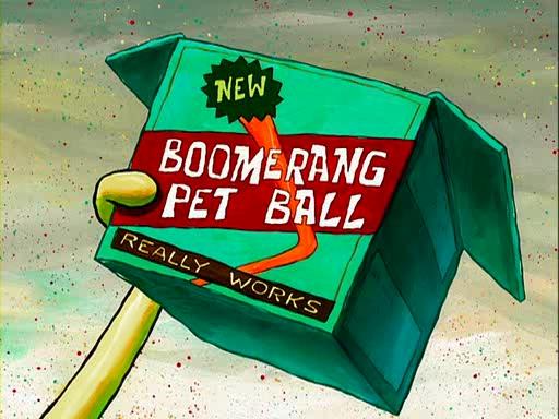 File:Boomerang pet ball.jpg