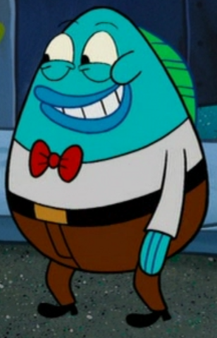 File:Male Judge.png