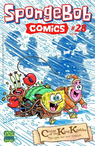 File:SpongeBobComicsNo28.jpg