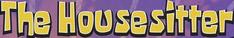 TheHousesitter
