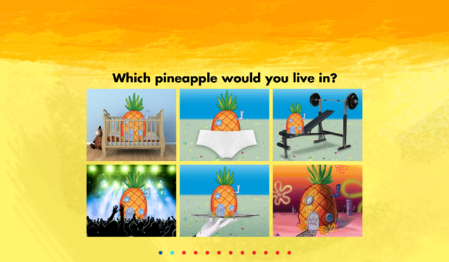 File:Which SpongeBob Are You? - Question 1.png