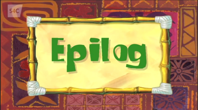 File:Epilouge.PNG