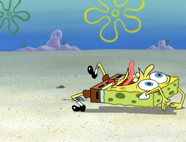 File:Mermaid Man & Barnacle Boy VI The Motion Picture 162.png