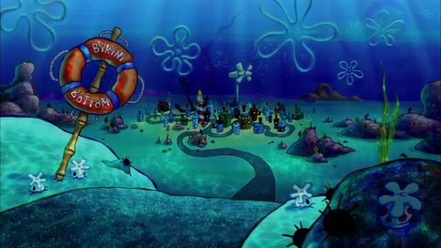File:M001 - The Spongebob Squarepants Movie (0773).jpg