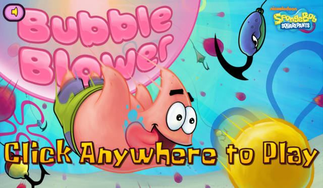 File:Bubble Blower new title screen.png