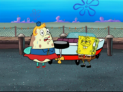 Mrs. Puff in Hide and Then What Happens?-26