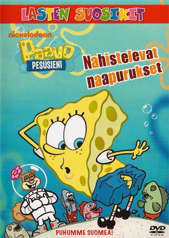 File:Nahistelevat naapurukset.png