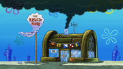 SpongeBob's Place 067